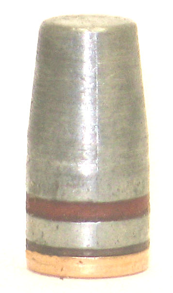 175 Grain Truncated Cone 350 Legend (.357)