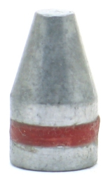125 Grain Truncated Cone (.356)