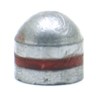135 Grain Round Nose (.430) - Click Image to Close
