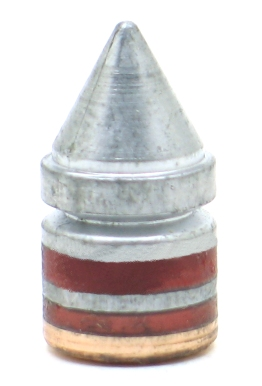 215 Grain Spire Point Gas Check (.430)