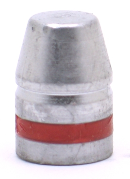 335 Grain Truncated Cone (.501)