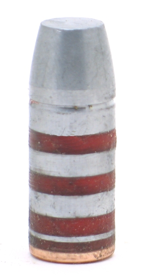 510 Grain Truncated Cone Gas Check (.458)