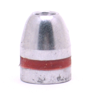 200 Grain Round Nose Hollowpoint (.452) [452-200-RN-HP]
