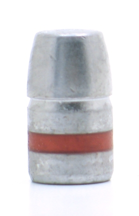 160 Grain Round Flat (.359) - Click Image to Close