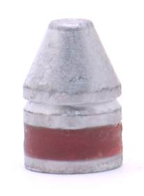 100 Grain Truncated Cone (.359)